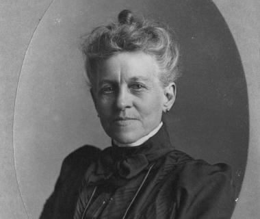 Ida Lewisa